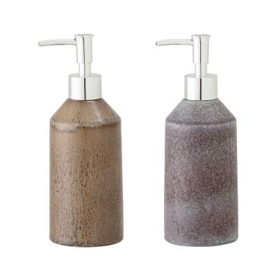 Bloomingville | Seifenspender Nevi Handlotion Desinfektionsmittel Spender