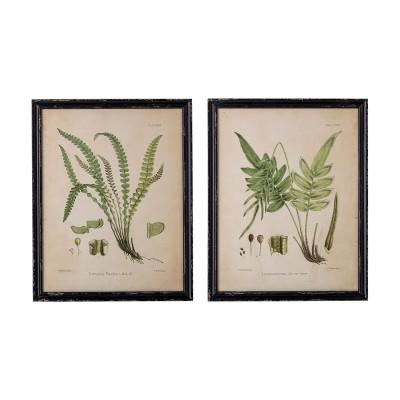 Holzrahmen für Bilder, Poster, Gemälde oder Drucke