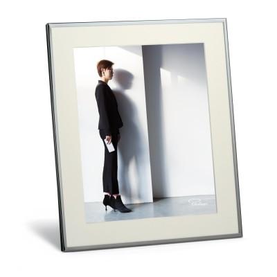 Moderner Bilderrahmen für verschiedene Fotoformate
