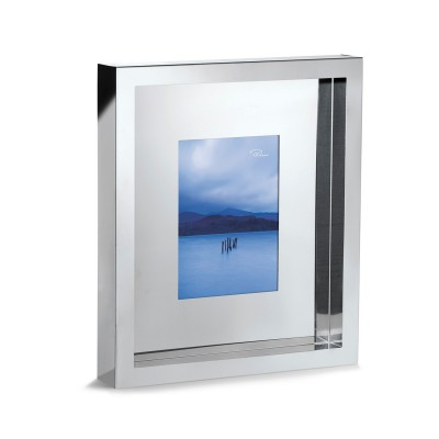 LONELY PLANET Bilderrahmen Format - 10x15 cm